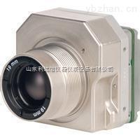 LDX-TAU2 336-红外热像仪