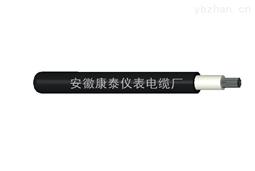 PV1-F天康光伏电缆