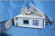 快速光合仪 光合作用测试仪