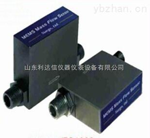 LDX-FS4000系列-氣體質量流量計