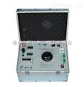 高精度HGY型互感器特性综合测试仪