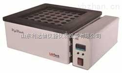 LDX-S36-消解仪/电热消解仪