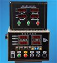 柴油机监控仪