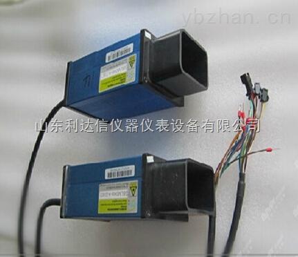 LDX-GBLM-04B-防爆激光測距傳感器/激光位移傳感器