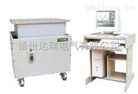 機械式振動試驗機廠家zui低價