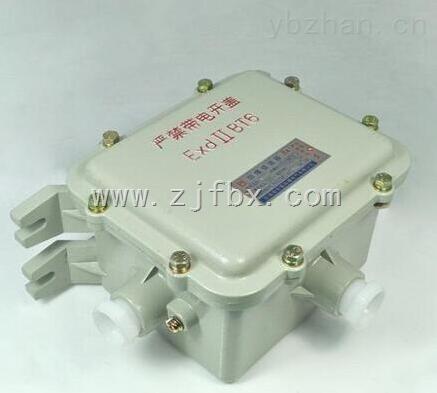 BDH-150防爆镇流器优质供应商