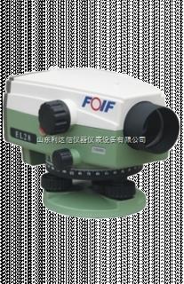 LDX-EL24/EL28-电子水准仪
