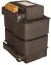ES710-ES710醫用隔離變壓器