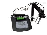 LDX-ORP-635-中文臺式ORP計/ORP測定儀