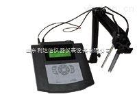 中文台式ORP计/ORP测定仪