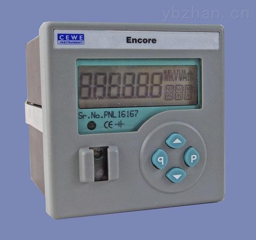 cewe-cewe交流电流表-上海鼎永机电设备有限公司