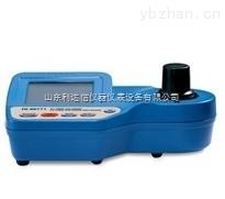 LDX-HI96771-大量程余氯測定儀