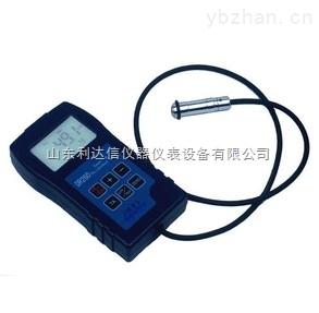 LDX-DR260-油漆干膜测厚仪/粉末涂层测厚仪/铁基专用