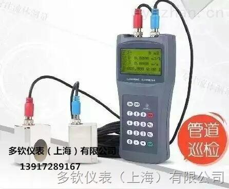 TDS-校验液压油流量用流量计