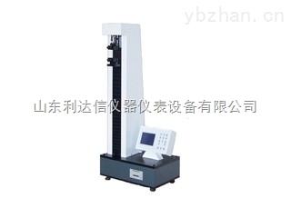 LDX-XTJ-STR-A+-智能电子拉力试验机