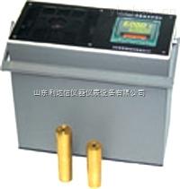 LDX-CST6001-便携式温度校验仪/温度校验器