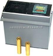 便攜式溫度校驗儀/溫度校驗器