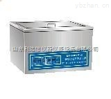 SS/KQ-700VDB-臺式雙頻數控超聲波清洗器