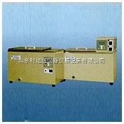LDX-DKU-2-電熱恒溫油槽