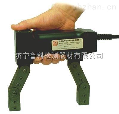 美国派克磁粉探伤仪B310S