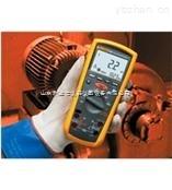 LDX-Fluke 1587C-绝缘电阻测试仪/绝缘测试多用表/兆欧表