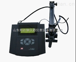 LDX-OXY5401S-台式溶解氧测定仪/溶解氧测试仪