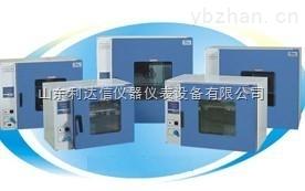 LDX-HDHG-9023A-干燥烘箱/鼓風干燥箱/臺式鼓風干燥箱/加熱干燥烘箱