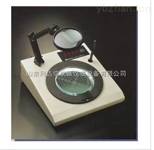 LDX-CC-570-菌落计数器/菌落计数仪