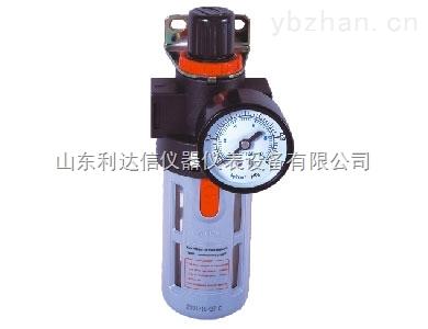LDX-AFR2000-空氣過濾減壓器/過濾減壓器
