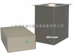 LDX-HY1200-分体式超声波提取器/超声波提取仪