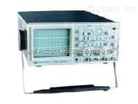 LDX/YB4325-双踪示波器/二踪通用示波器