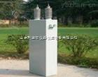 BAM11/√3-200-1W-高壓并聯電容器/并聯電容器
