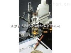 LDX/HPCA-KIT-2-污染度檢測儀/液壓油中清潔度檢測儀/便攜式污染檢測儀