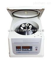 LDX/CC6-低速医用离心机/经济型医用离心机