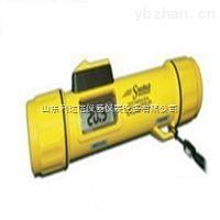 LDX-H23989-水深儀/水深測量儀/水深測定儀/水深探測儀/手持式水深儀