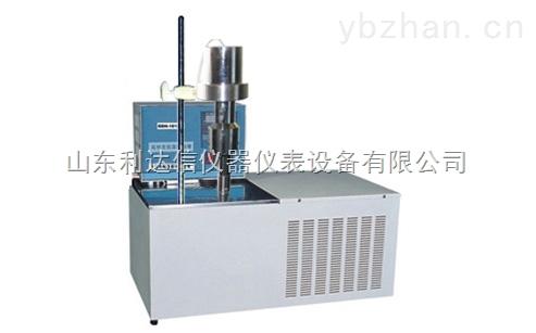 LDX-2008-低溫超聲波萃取儀