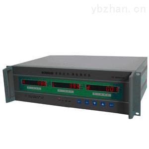MSB9438型多屏压力/液位显示仪
