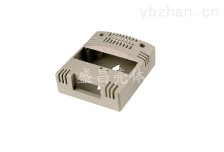 温湿度传感器外壳