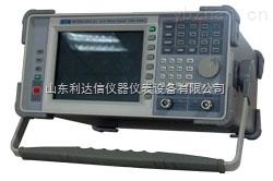 LDX-HNA7200-EDU-3GHz矢量网络分析仪/矢量网络仪