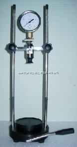 LDX-7001-C-大型可乐饮料二氧化碳测定仪/二氧化碳测定仪/饮料二氧化碳检测仪
