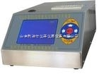 LDX-PC-3B-全半导体激光尘埃粒子计数器/激光尘埃粒子计数器/台式六通道粒子计数器