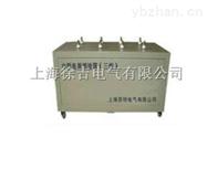 LB中频电源滤波器(三相)