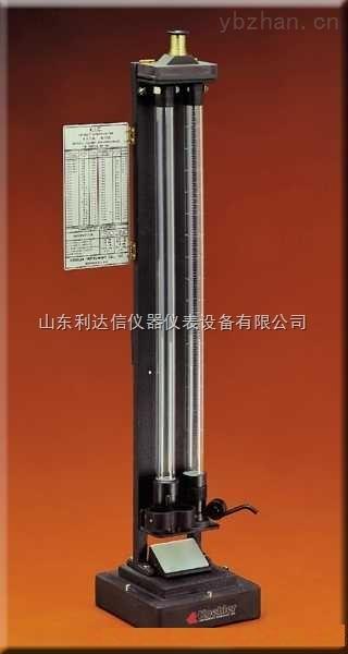 LDX-K13009-石油賽波特比色計