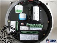 Z/Q電動裝置配件