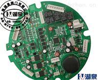 Z/Q型电动装置配件/执行器配件