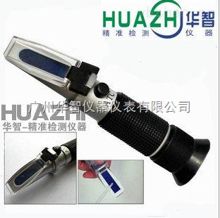 HZ-50B-廣州華智樹脂濃度折射儀HZ-50B