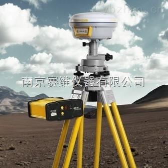 南方测绘S82T RTK南方GPS