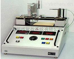 德国PTL灼热丝试验仪原装进口实验机械