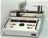PTL灼熱絲試驗儀德國原裝進口實驗儀器