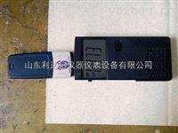 手機輻射測試儀/電磁輻射檢測儀